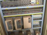 Machine d'impression multicolore utilisée de gravure de moteurs de la vitesse sept