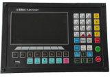 Coupeur en métal de commande numérique par ordinateur de Znc-1500A avec l'état neuf de certificat de la CE