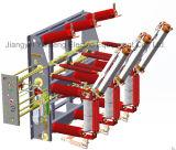 A melhor ruptura de alta tensão Escolha-Interna Switch-Yfzn35-40.5 da carga (padrão)
