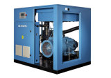 30kw Weg variabler Frequenz-Inverter-Luftkühlung-Schrauben-Luftverdichter
