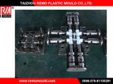 Moulage compressible d'ajustage de précision de PVC de qualité