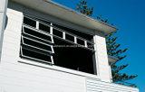 Vidros Duplos Duplos Isolados Resistentes ao Incêndio