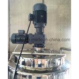 Misturadores industriais de L&B para Smoothies/máquina de mistura industrial