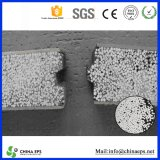 EPS Beads voor Construction Material