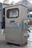 Машина очистителя масла изоляции изменителя крана на-Нагрузки