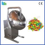 Planta de goma de venda quente automática da bolha da esfera no uso durável