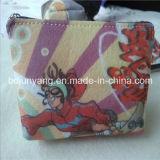 Do saco móvel fêmea pequeno de feltro da personalidade saco da chave do saco mini