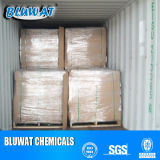 Polyacrylamide Powder Ternary Retention System