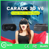 Most Popular Vr Headset Vr Glasses 3D Mobile Theater