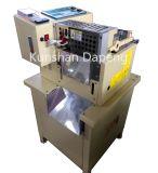 حزام آلة القطع (الباردة / الساخنة وحدة) (DP-160A)