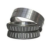 32214j2/Q Vehicle Parts Automotive Truck Bearing Taper Roller Bearings High Performance