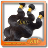 Peruvian Hair QualityのT1 Product HairはGoodである