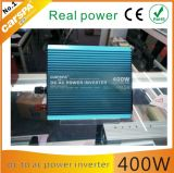 400W Pure Sine Wave Inverter gelijkstroom AC Power Inverter
