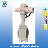 3-150 doppelter Block-Zapfluft (DBB)erweiternstecker-Ventil