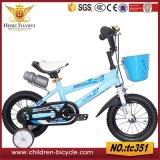 Самые новые Bike детей типов/велосипед 2016year малышей