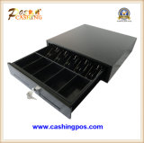 Ящик наличных дег POS для кассового аппарата/коробки и кассового аппарата HS-460