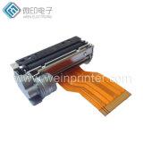 Imprimante thermique terminale tenue dans la main de réception (TMP210A)