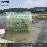 작은 호수 팽창식 물 Zorb 상업적인 튼튼한 공