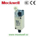 Mdx Series Miniature Limit Switch с Boasting Rigid Construction