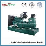 elektrischer Dieselgenerator 50Hz Dreiphasen300kw/375kva