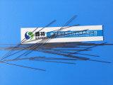 Carboneto de tungstênio minúsculo personalizado Ros para cortadores pneumáticos