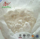 Heet-verkoopt 99% Zuiverheid Anabole Oxandrolone Steroid Anavar
