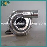 Turbo/Turbolader für Rhc6 114400-2720 Ex200-2