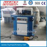Máquina de estaca QF28Y-6X200 de entalhadura hidráulica com ângulo fixo