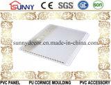 PVC 천장 PVC 실내 장식을%s 위원회 PVC 벽면