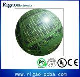 PCBAアセンブリ(PCBA-13)