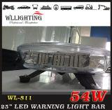 Ambulance를 위한 차량 Security LED Emergency Warning Light