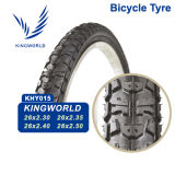 China Brand Bicycle Tyre e Inner Tube