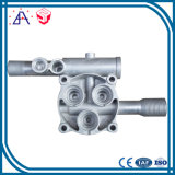 New Design Die Casting for Aluminum Forging (SYD0150)