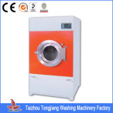 Marca cinese famosa del Yang delle tenaglie della macchina dell'essiccatore di vestiti