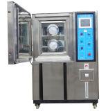 Chambre rapide d'essai de changement de température de Manufatrure d'usine d'Asli