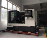 Горячий инструмент Lathe CNC сбывания, CNC машины Lathe, горизонтальный Lathe