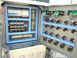 Traitement commercial du système EDI de purification d'eau fait à la machine en Chine