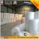 Tissu non-tissé pour la couverture de meubles, tissu de meubles
