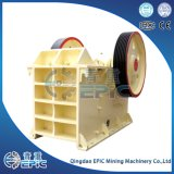 Trituradora de quijada caliente de la venta y precio ahorro de energía de la trituradora de quijada