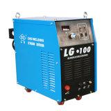 Coupeur élevé de plasma d'inverseur d'air de LG100 Frenquency