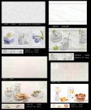 3D Injet Küche Keramische Fliesen für 300 * 600