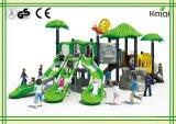 Спортивная площадка детей Kaiqi напольная