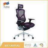 Silla sana de los muebles de oficinas de Guangzhou de la alta calidad