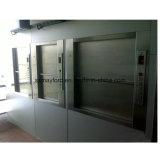 Лифт Dumbwaiter в всех местах
