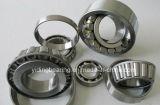 11749/10 de fábrica de China do tipo do Yd do rolamento de rolo afilado produzida