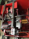 عادية سرعة (6 ثقب طرد سنبك [6دي]) باردة يشكّل آلة