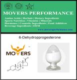 CASのNOとの高品質6-Dehydropprogesterone: 1162-56-7年