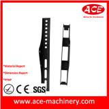 CNC OEM поставщика Китая штемпелюя оборудование
