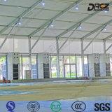 現代デザイン床の産業アプリケーションのための永続的な空気スリラー