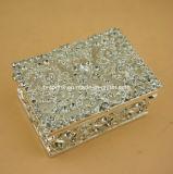 OEMデザイン小箱、宝石類の宝石類の宝石箱